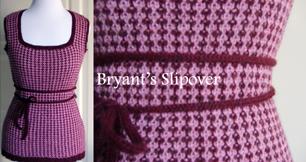 Bryant's Slipover Header2